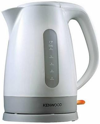 Kenwood-JKP-280-Electric-Kettle