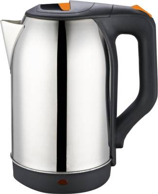 Quba-3411-1.8-Litre-Electric-Kettle