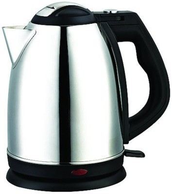 Skyline-VTL-5008-1.8-Litre-Electric-Kettle