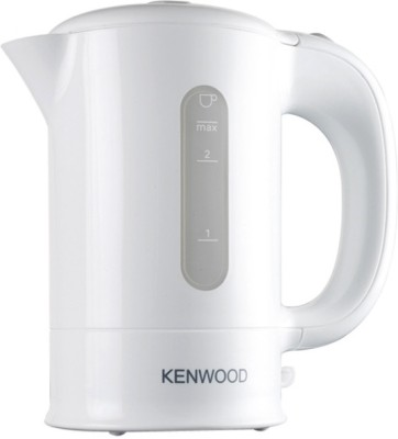 Kenwood JKP250 Electric Kettle(0.5 l)