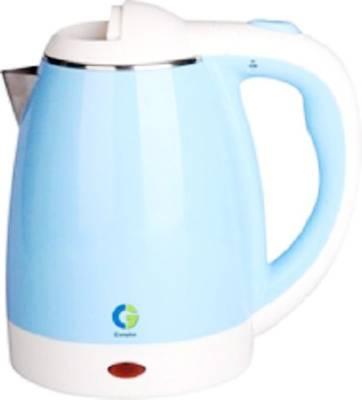 Crompton-Greaves-Stelo-Plus-KSP151-1.5-Litre-Electric-Kettle