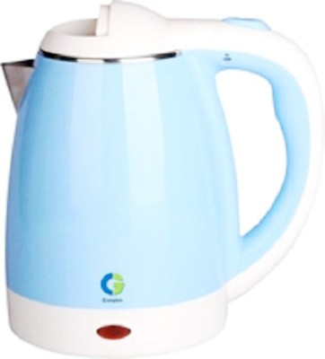 Crompton-Greaves-Stelo-Plus-KSP151-1.5-Litre-Electric-Kettle