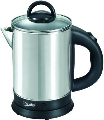 https://rukminim1.flixcart.com/image/400/400/electric-kettle/g/b/v/prestige-pkgss-1-7-pkgss1-7-original-imaemyhjjnzzh3xy.jpeg?q=90