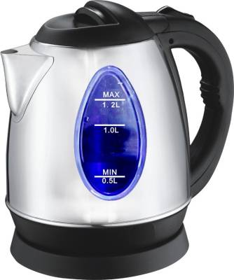 Goldwell-GW-122-1.2-Litre-Electric-Kettle