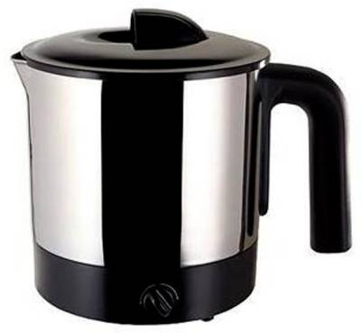 Usha-3213-1.3-L-Electric-Kettle