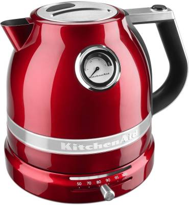 KitchenAid-KEK1522-1.5-Litre-Electric-Kettle