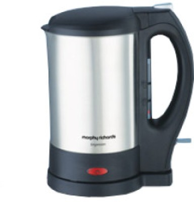 Morphy-Richards-Impresso-1.0-L-SS-Electric-Kettle