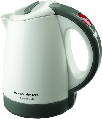 Morphy-Richards-Voyager-100-0.5-L-Electric-Kettle