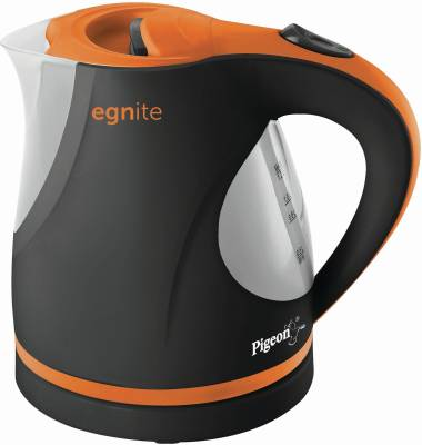 Pigeon-Egnite-PG-Cordless-Electric-Kettle