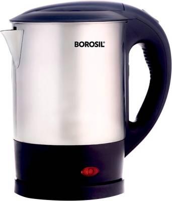 Borosil-EVA-1-Liter-Electric-Kettle