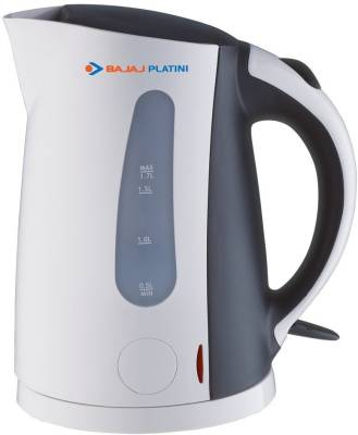 Bajaj-Platini-PX111K-1.7-L-Electric-Kettle