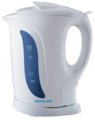 Euroline-EL-1216-Cordless-Electric-Kettle