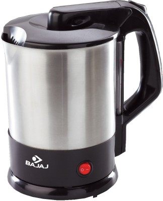 Bajaj-TMX3-Electric-Kettle