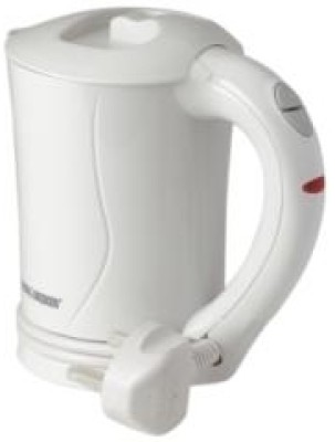Black-&-Decker-TR200JA-Electric-Kettle