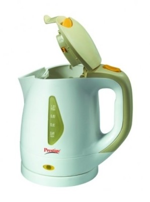 Prestige-PKPWC-1.0-Electric-Kettle