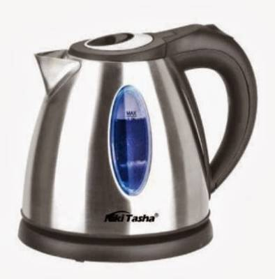 Niki-Tasha-NT-EK-216-1.2-Litre-Electric-Kettle