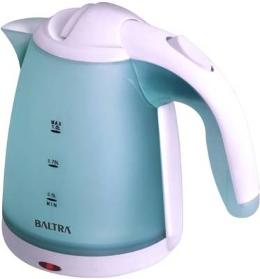 Baltra-Ultra-BC-123-Electric-Kettle