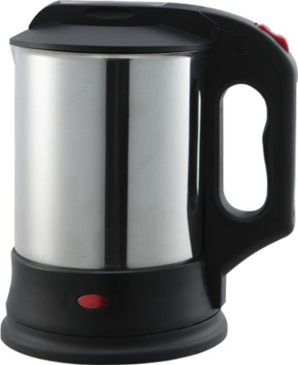 Quba-7011-1-Litre-Electric-Kettle