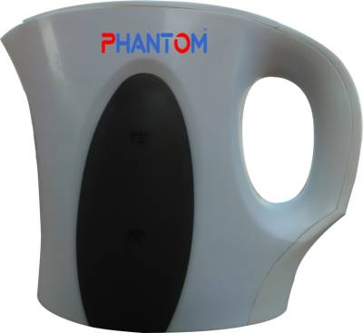 Phantom-PNTM5001-1-Litre-Electric-Kettle