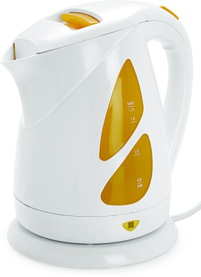 Chef-Pro-CPK-817-1.7-Litre-Electric-Kettle