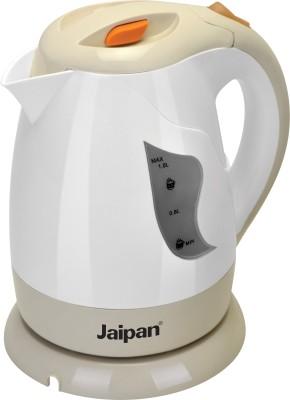 Jaipan-Travel-Electric-Kettle