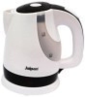 Jaipan-Travel-Electric-Kettle