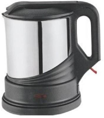 Arise-Brew-1.7-Litre-Electric-Kettle