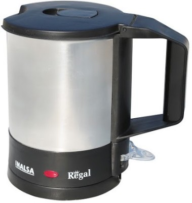 Inalsa-Regal-Electric-Kettle