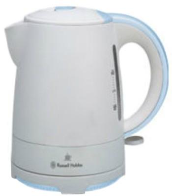 Russell Hobbs RJK31 Electric Kettle(1 L)