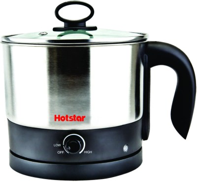 Hotstar-LW-MP-14-1.2-L-Electric-Kettle