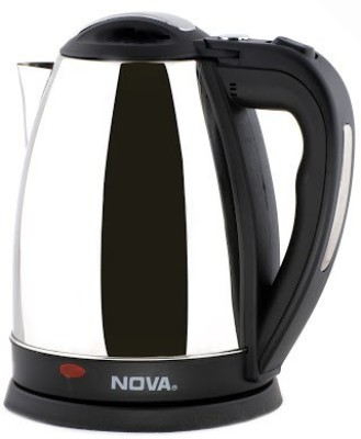Nova-NKT-2726-1.5-Litre-Electric-Kettle