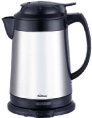 Sunflame-SF-178-Electric-Kettle