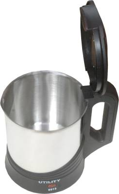 Utility-CI-120-Electric-Kettle