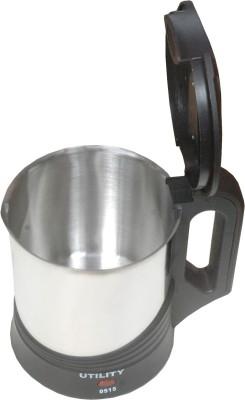 https://rukminim1.flixcart.com/image/400/400/electric-kettle/q/p/t/utility-ci-120-ci-120-original-imaedsffzeawwydz.jpeg?q=90