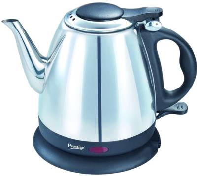 Prestige-PKCSS-1.0-Electric-Kettle