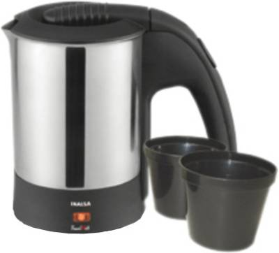 Inalsa-Travel-Mate-N-0.5-Litre-Electric-Kettle