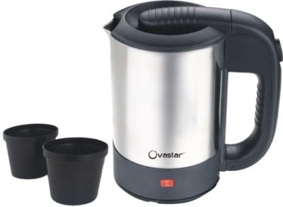 Ovastar-OWEK-132-0.5-L-Electric-Kettle