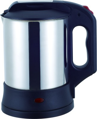 Deseo-MX-10A-1-Litre-Electric-Kettle