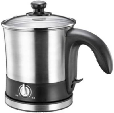 Nikitasha-NT-EK-910-1-Litre-Electric-Kettle
