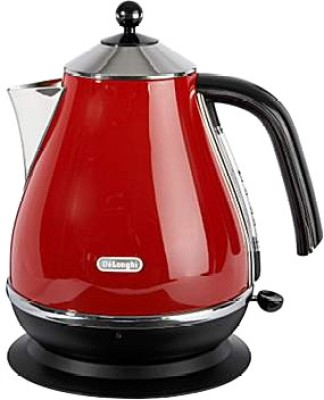 Delonghi-KBO-3001-1.7L-Electric-Kettle