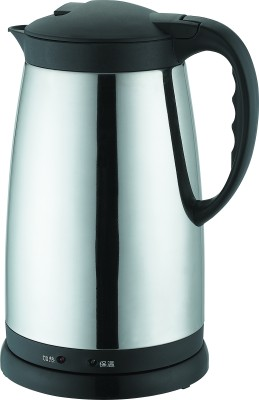 Deseo-MX-18A-1.8L-Electric-Kettle