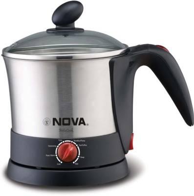 Nova-NKT-2725-1.5-L-Multifunction-Electric-Kettle