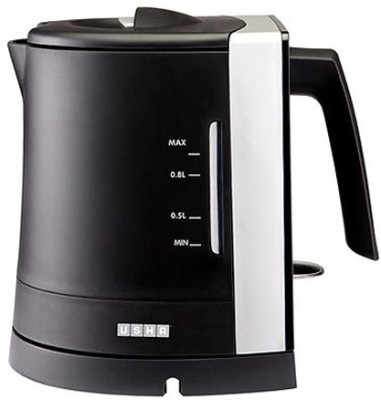 Usha-EK-3210-0.8-Litre-Electric-Kettle