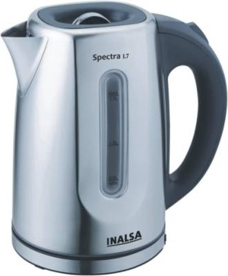 Inalsa-Spectra-1.7-Electric-Kettle