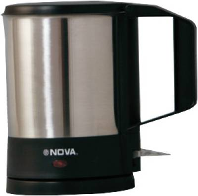 Nova-KT-723-1-Litre-Electric-Kettle