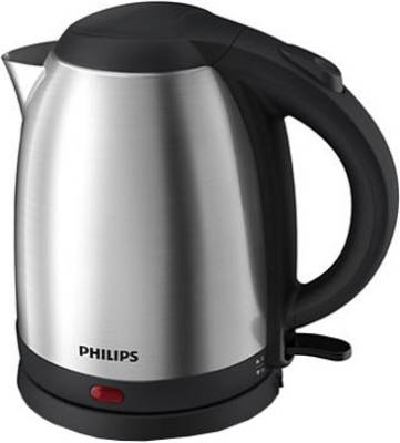 Philips-HD-9306-Electric-Kettle