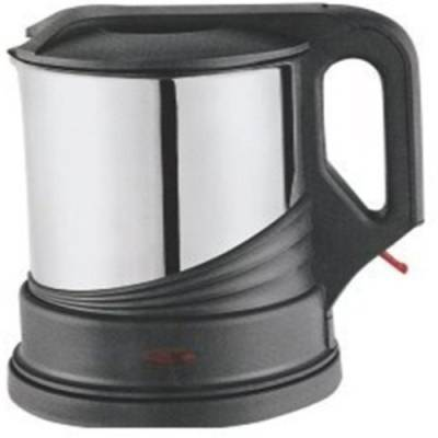 Skyline-VI-9005-1.2-L-Electric-Kettle