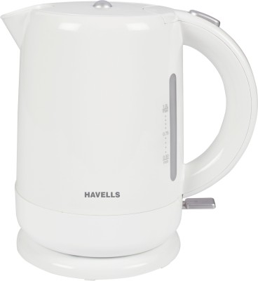 Havells-Aqua-1L-Electric-Kettle