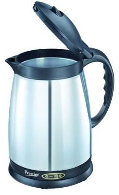 Prestige-PKSS-1.2-Electric-Kettle