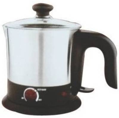 Skyline-VI7070-Electric-Kettle